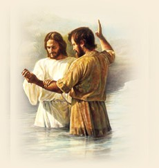 christbaptism